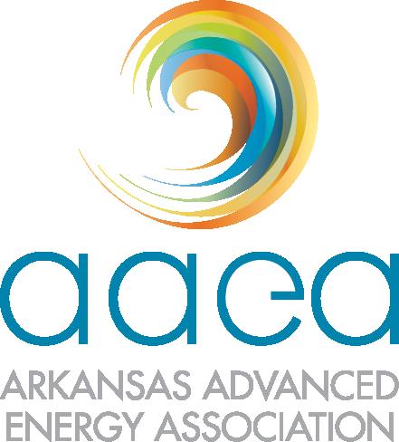 Arkansas Advanced Energy Association