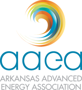 Arkansas Advanced Energy Association members