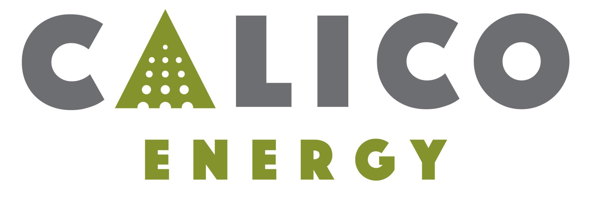 Calico Energy