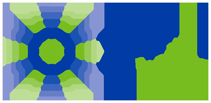 E4 Carolinas