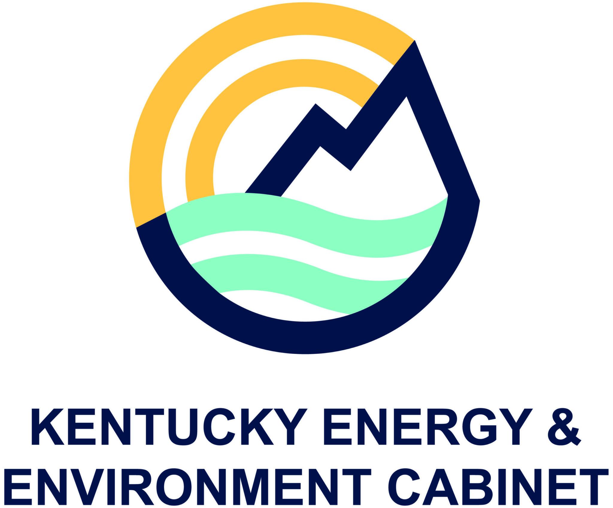 Kentucky Energy & Environment Cabinet
