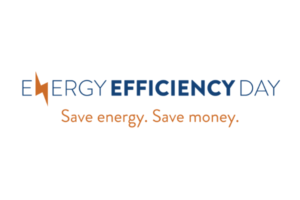 Events - Southeast Energy Efficiency Alliance