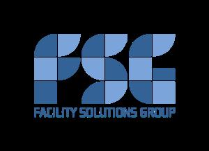FSG General