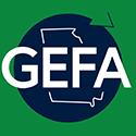 Georgia Environmental Finance Authority