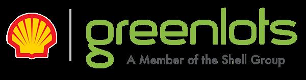 Greenlots