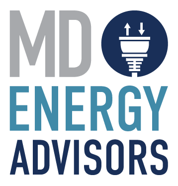 MD Energy Advisors