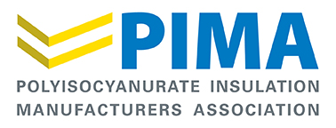Polyisocyanurate Insulation Manufacturers Association