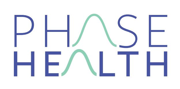 Phase Health