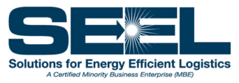 Solutions for Energy Efficient Logistics (SEEL)