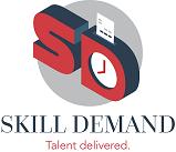 Skill Demand