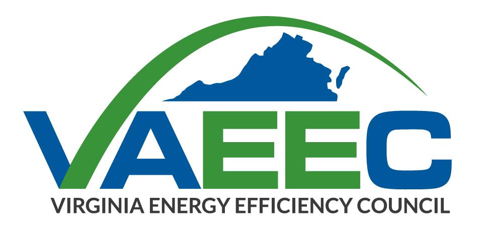 Virginia Energy Efficiency Council