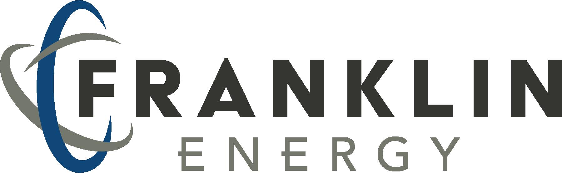 Franklin Energy