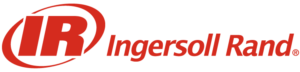ingersollrand 2018 current logo