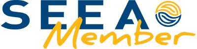 members logo mark