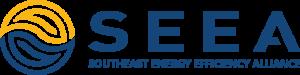 The Southeast Energy Efficiency Alliance