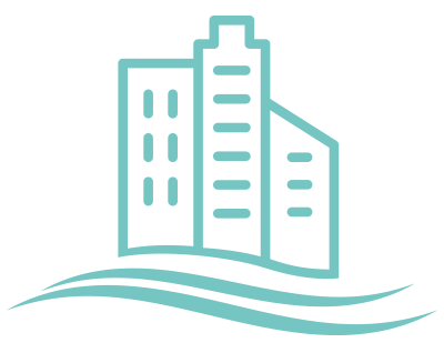 Commercial Building Reports Title Icon