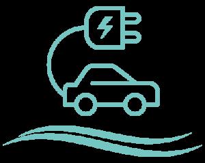 Energy Efficient Transportation